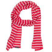 Трикотажные шарфики шведской фирмы Polarn O. Pyret.