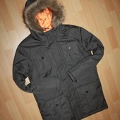Куртка парка Flip Back на 13-14 лет. 164 рост.
