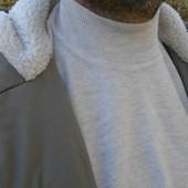 Мужские шерстянные гольфики в наличии Цвета, все размеры Качество