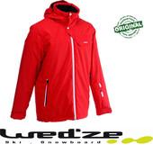 Мужская водонепоницаемая  зимняя куртка Wedze