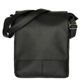 Мужская вместительная сумка на каждый день (Kot М)