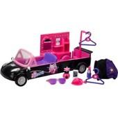 Лимузин для свинки в чашке от TeaCup Piggies