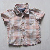 Рубашка GAP 18-24 мес (86-92-98 см)