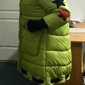 Распродажа, модные куртки зима 2016 17