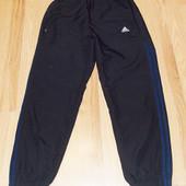 Спортивные брюки Adidas для мужчины, размер XL