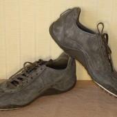 Кроссовки Merrell (размер 35)
