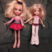 Кукла MGA