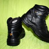 Черевики Dunlop 40 ( 25 см)