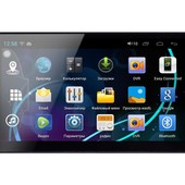 Мультимедиа EasyGo A150 Android