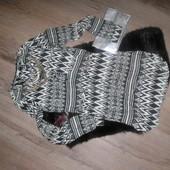 Платье-рубашка Vero Moda. Размер XS