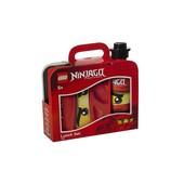 Ланч набор Лего Ниндзяго 40591733