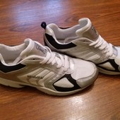кроссовки Donnay   41р. 27,5 см.