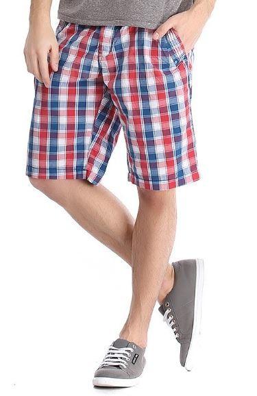 Распродажа - шорты от colin's мужские фото №10
