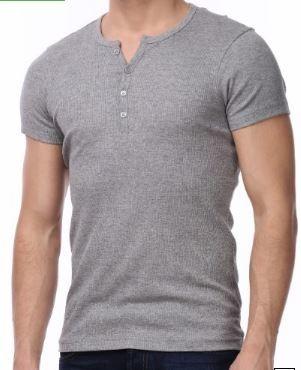 Распродажа - шорты от colin's мужские фото №12