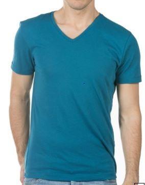 Распродажа - шорты от colin's мужские фото №16