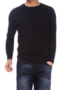 Распродажа - шорты от colin's мужские фото №17