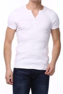 Распродажа - шорты от colin's мужские фото №19