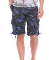 Распродажа - шорты от colin's мужские фото №7