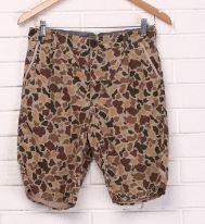 Распродажа - шорты от colin's мужские фото №2