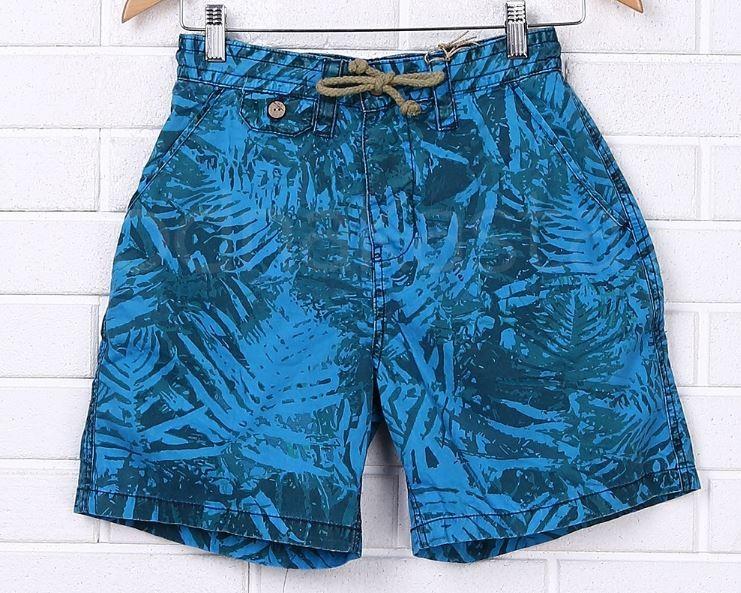 Распродажа - шорты от colin's мужские фото №3