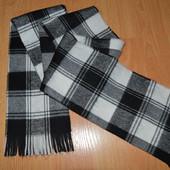 Стильный шарфик. Франция