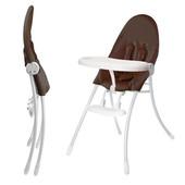 Bloom Nano стульчик для кормления