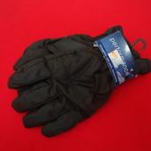 Перчатки Perfomance размер L