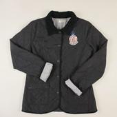 Куртка стеганая tammy  14-15 лет,рост 164-170 см