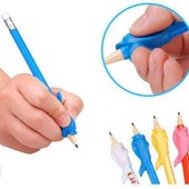 Тренажер для письма ручка самоучка