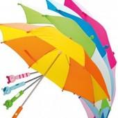 Зонтик «Животные», Bino Артикул: 82794