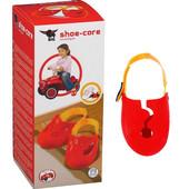 Защитные насадки для обуви Big