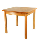 Стол деревянный, Финекс