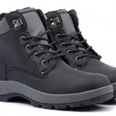 ботинки мужские зимние 43
