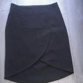 Шикарная юбка от Kira Plastinina