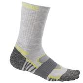 Спортивные женские носки р. 37-38  Crivit, Германия