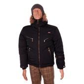 Зимние куртки для подростков. На рост 134-158 см.