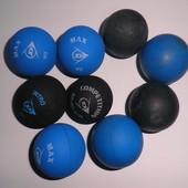 Мячики резиновые мячик