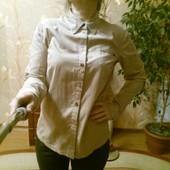 Женская рубашка edc S 44-46 р.