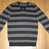 свитер тонкий (не секонд)