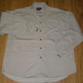 рубашка на большого мужчину (54)