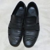 Туфли сандали босоножки