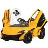 Детский электромобиль 672BR-6