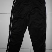 Спортивные штаны - L - Италия!!!