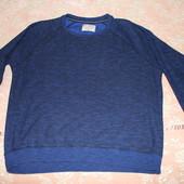 Мужской свитер, кофта ХЛ! Распродажа