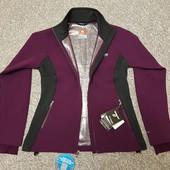 Куртка ветровка Columbia Titaniun Omni-Heat