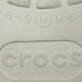 Crocs 25 см