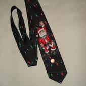 галстук музыкальный цена с пересылкой