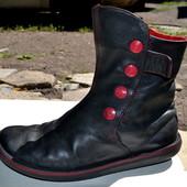 Демисезонные ботинки Camper 38р.