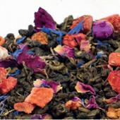 Чай Чайные шедевры на вес от 10 грамм