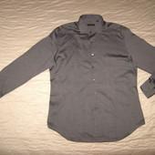 Рубашка Corneliani (Оригинал) разм.XL